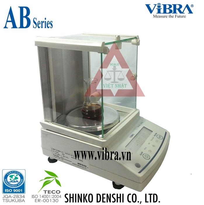 Cân điện tử AB SHINKO DENSHI, Can diẹn tủ AB SHINKO DENSHI, can-vang-ab-vibra_1441731810.jpg